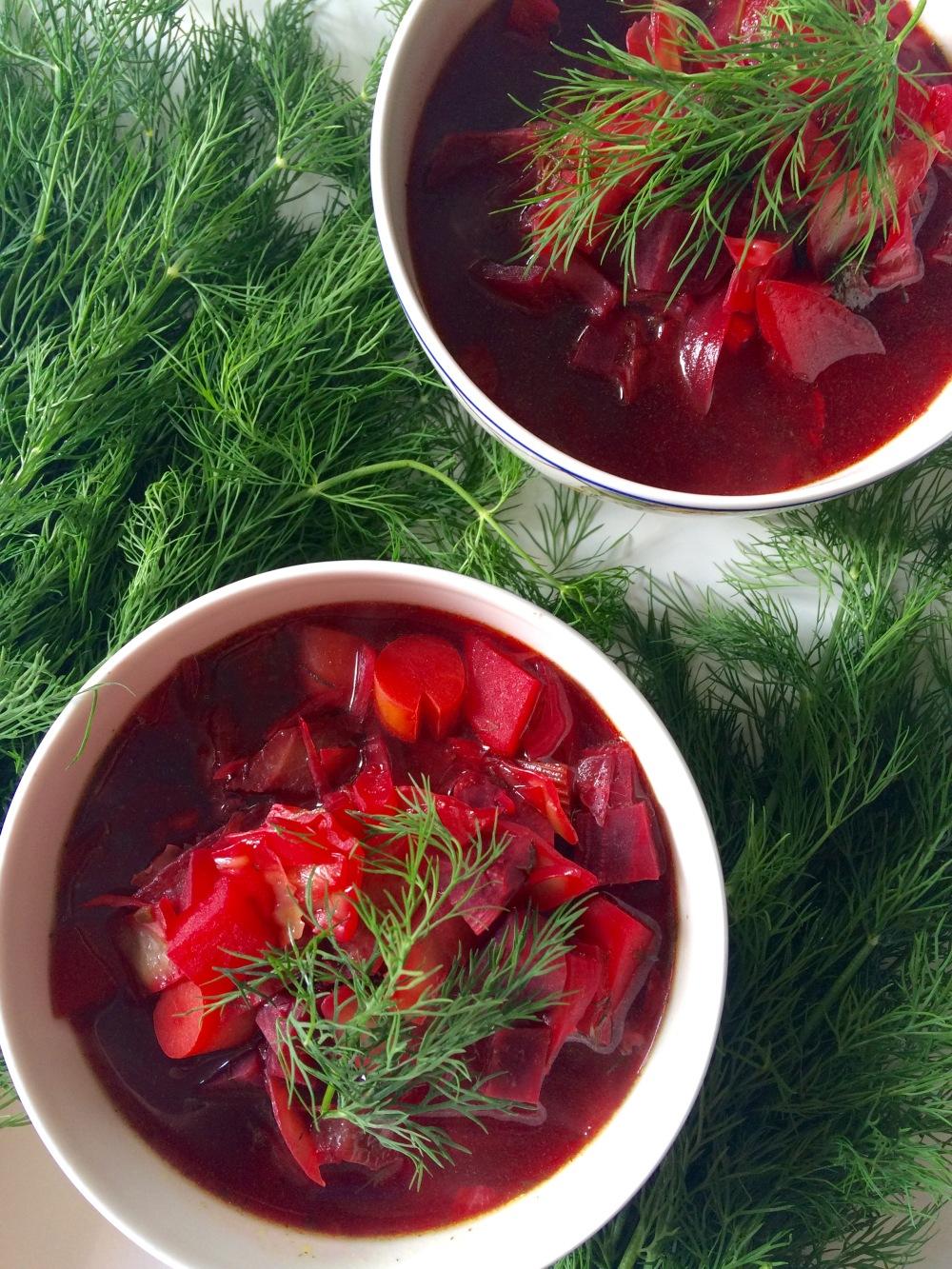 borscht4